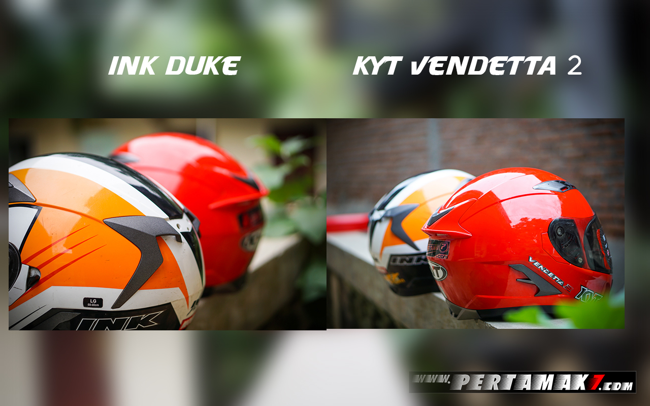 Spoiler Ink Duke Dan Kyt Vendetta 2