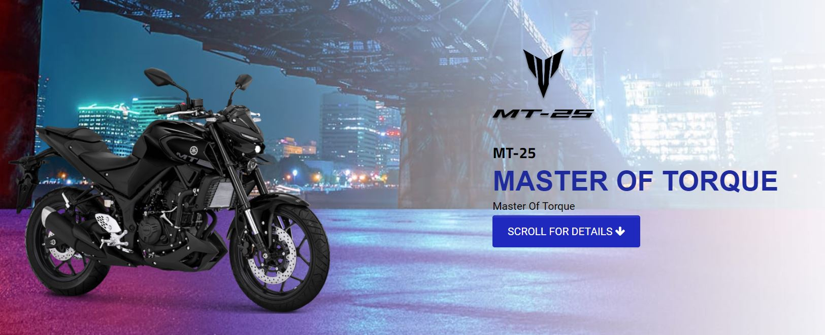 Spesifikasi Yamaha New MT25 Facelift 2020