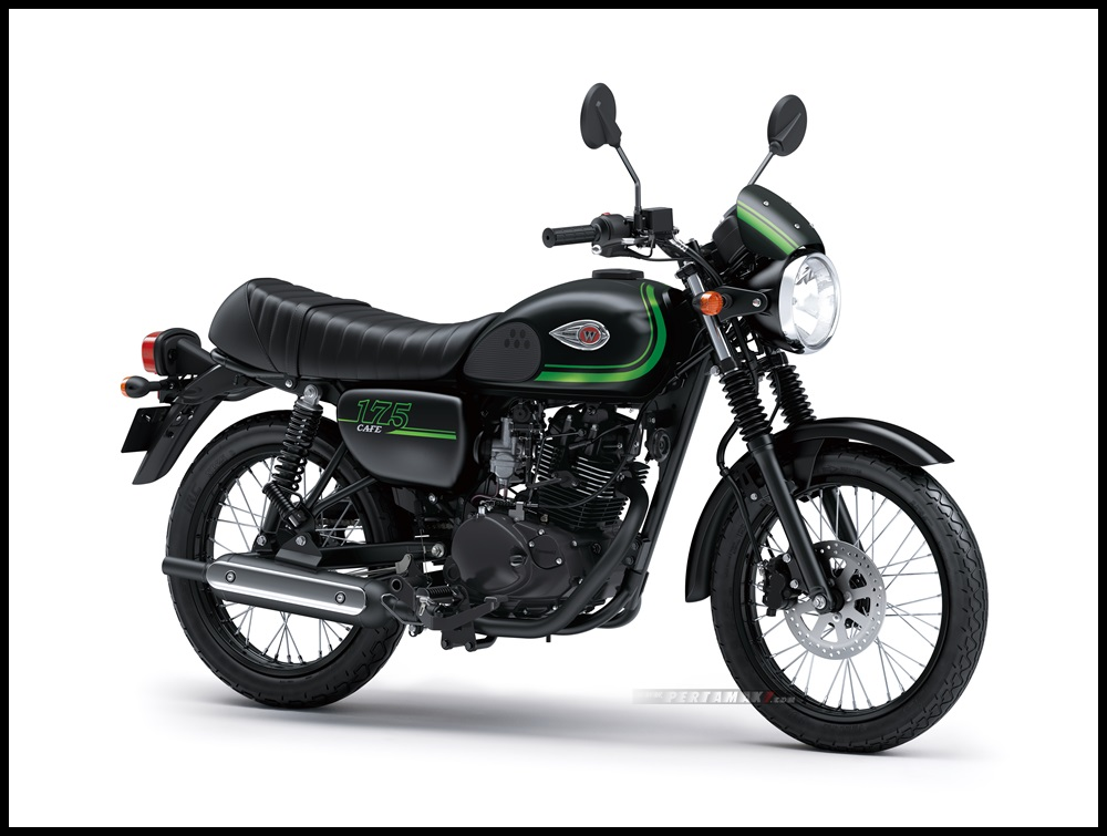 2020-Kawasaki-W175-Cafe-Black